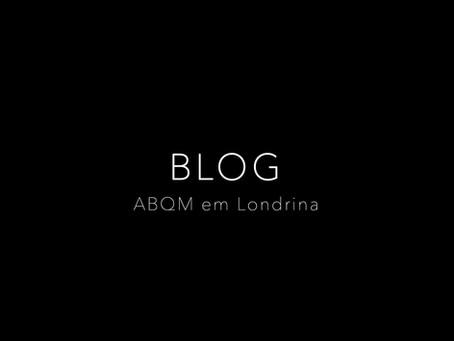 Após anos em Avaré, prova da ABQM tem novo endereço