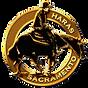 Logo Haras Sacramento bronze.png