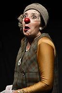Ateliers en classes Mimes clowns (1).jpg