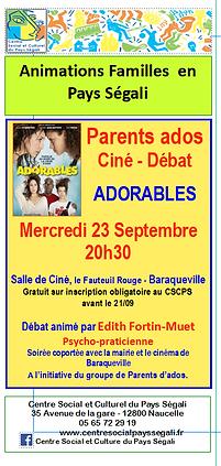 ciné debat.png