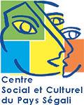 logo_centre_social_et_culturel_du_Pays_S