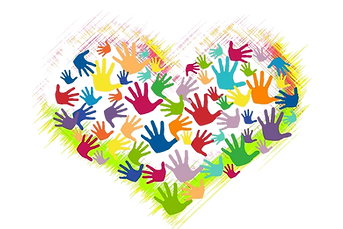 heart-6096288_960_720_edited.png