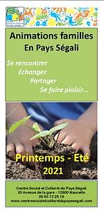Plaquette Famille Printemps:été 2021.png
