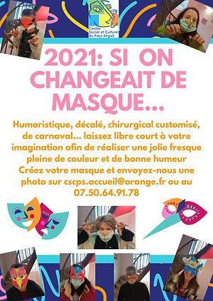 2021 Si on changeait de masque...(9).jpg