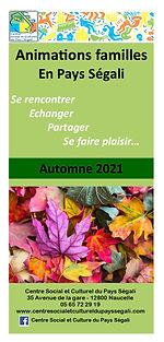 plaquette  automne 2021_edited.jpg