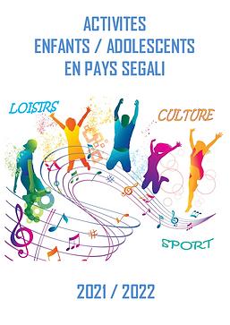 brochure 2021-2022 .png