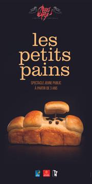 LES PETITS PAINS 11 DEC BARAK.jpg