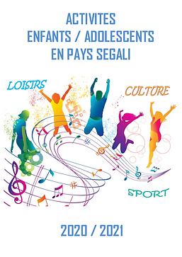 brochure 2020-2021 .png