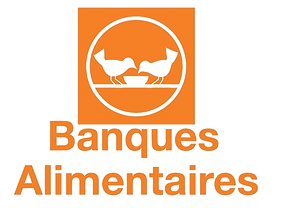 Two-on-a-bench-BanqueAlimentaire_edited.