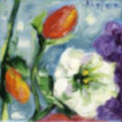 poppies9-web.jpg