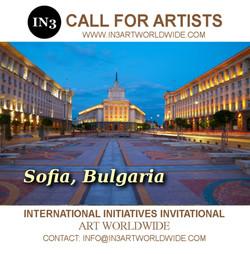 CALL-Bulgaria, Sofia 2017.JPG