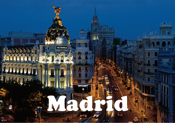 CALL-MADRID-Spain