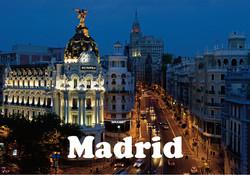 CALL-MADRID-Spain