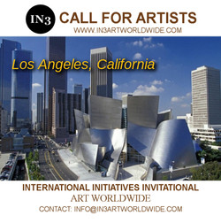 CALL LOS ANGELES