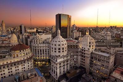 BUENOS AIRES3a241.jpg