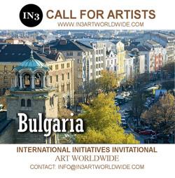 CALL-Bulgaria, Sofia 2.JPG
