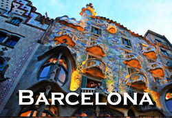CALL-BARCELONA-Spain.JPG