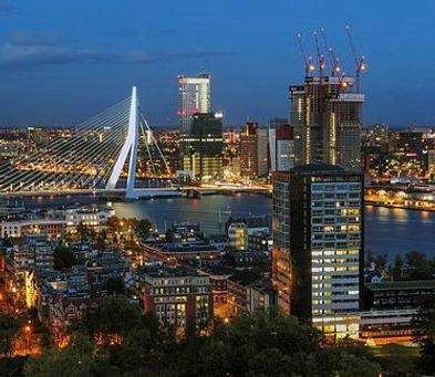 Rotterdam-Netherlands.jpg