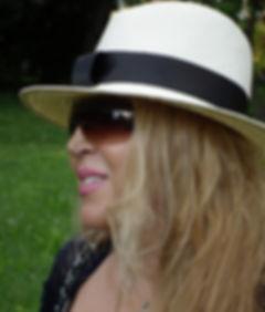 Magdalena Popovici IN3 2.jpg