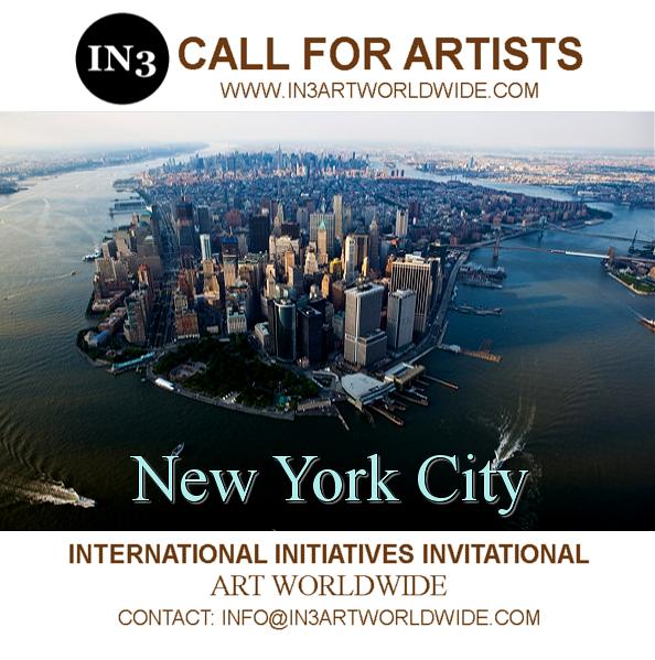2018 CALL NYC
