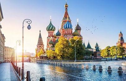 MOSCOW160203.jpg