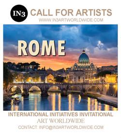 ROME-CALL.jpg