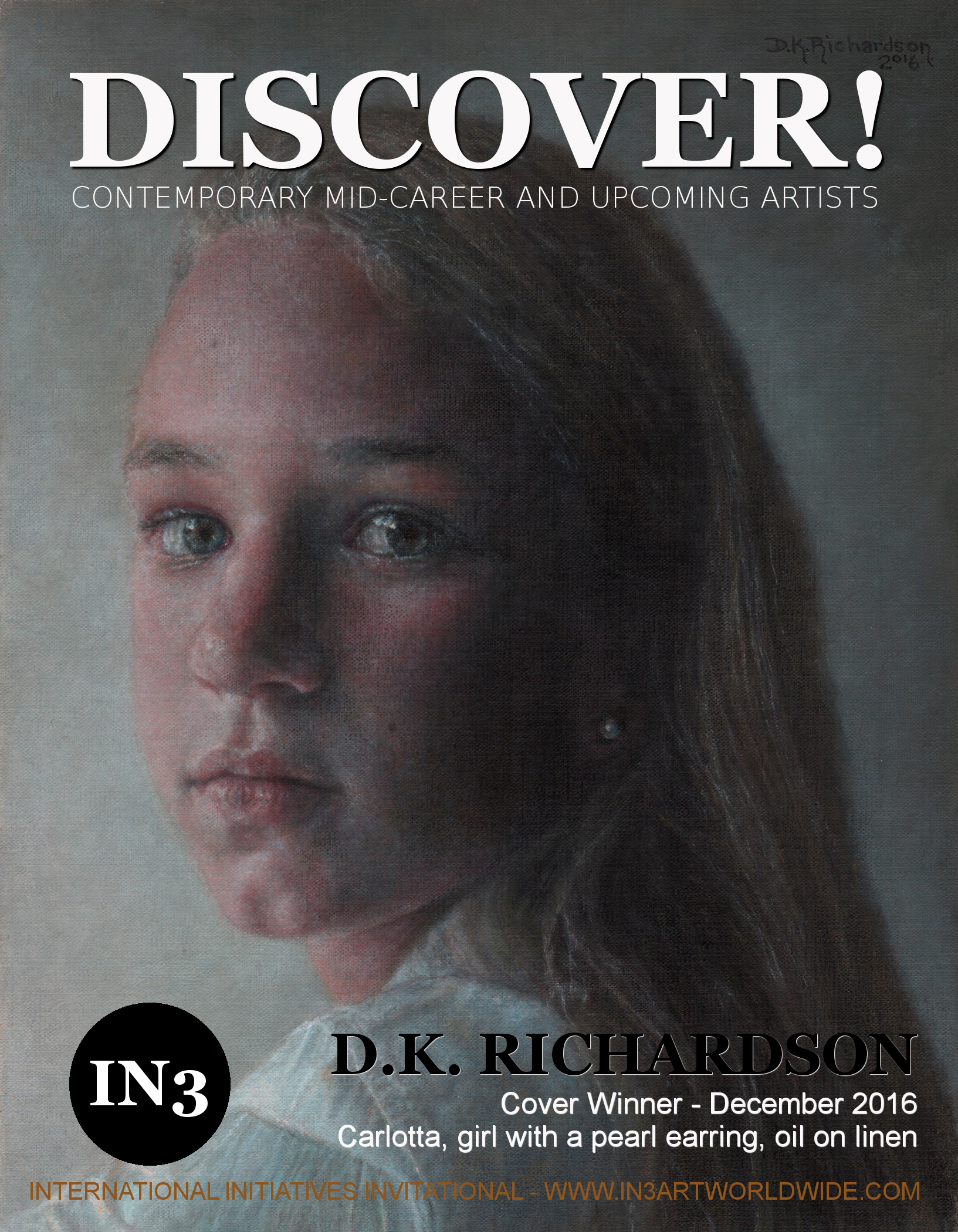 DISCOVER-DECEMBER 2016- DK_Richardson -12-12-16.jpg