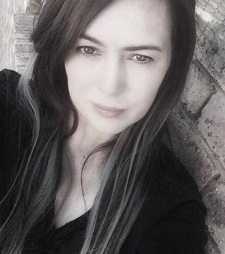 Riana van Staden.jpg