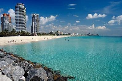 Miami, Florida 1.jpg