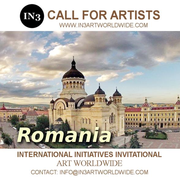 CALL-Romania-Alexandria 2.JPG