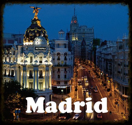 CALL-MADRID-Spain.JPG 2015-12-28-16:24:25