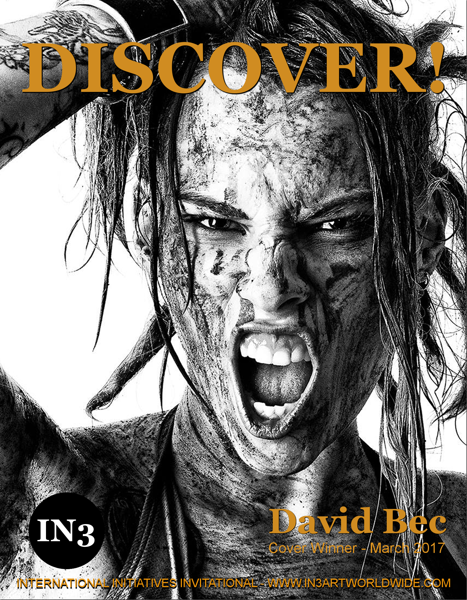 DISCOVER-March 2017- David Bec-3-6-17--2 - Copy.jpg