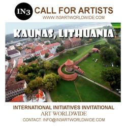 2017 CALL Kaunas2