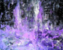 Born_to_purple_Acrylic_24x20_in.jpg