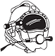 Diving%2520Helmet_edited_edited.png