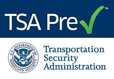 TSA-Pre✓.png