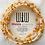 Thumbnail: Naliaka Brilliance African Waist Beads