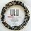 Thumbnail: Aba African Waist Beads