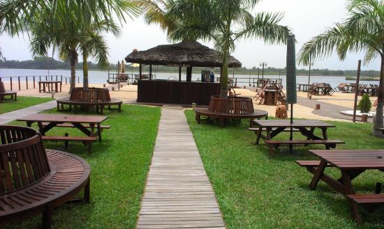 aqua-safari-resort