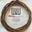 Thumbnail: Gold African Waist Beads