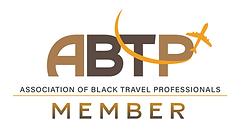 ABTP Member Logo.png