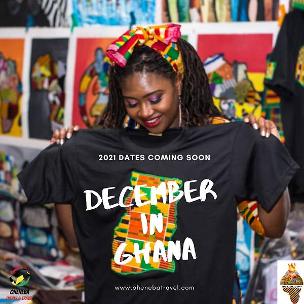 December in Ghana3.png
