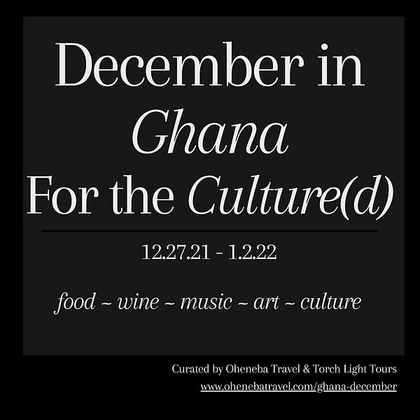 black december in ghana.png