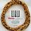 Thumbnail: Brown Skinned Girl African Waist Beads