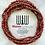 Thumbnail: Shades of Beauty African Waist Beads
