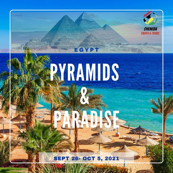 PYRAMIDS & PARADISE.png