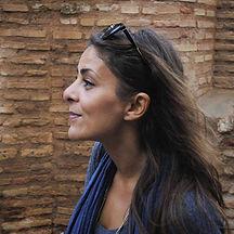 Ioanna-Elabd.jpg