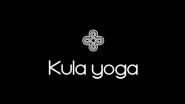 centro de yoga vinyasa en las condes.png