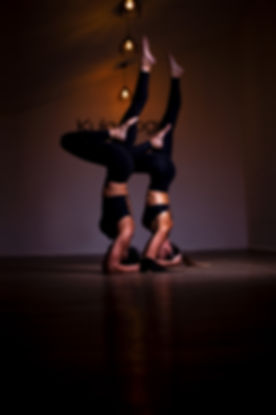 yoga en san carlos de.jpgapoquindo