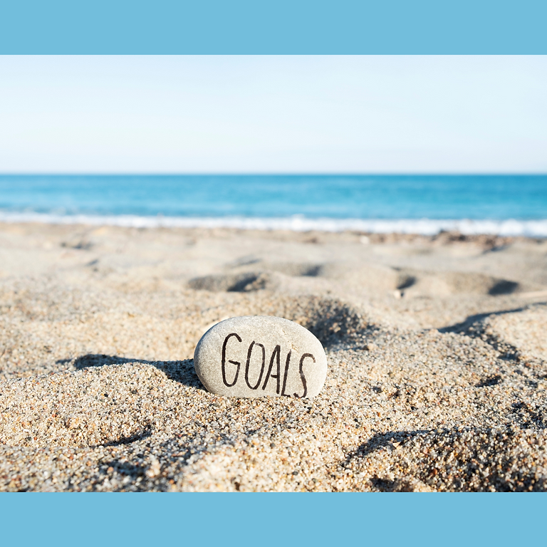 Setting Personal Goals -Active Workshop   (1)